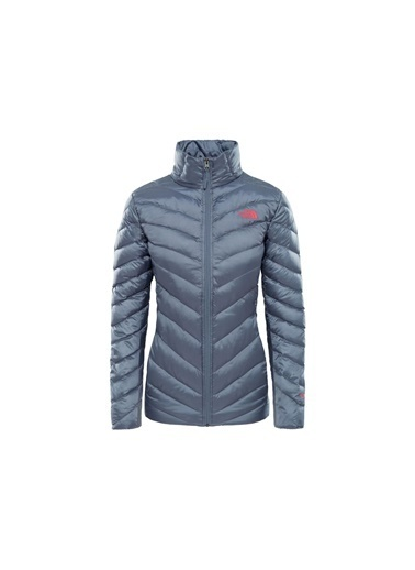 The North Face Mont Gri